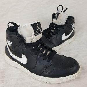 Nike Air Michael Jordan Basketball Shoes